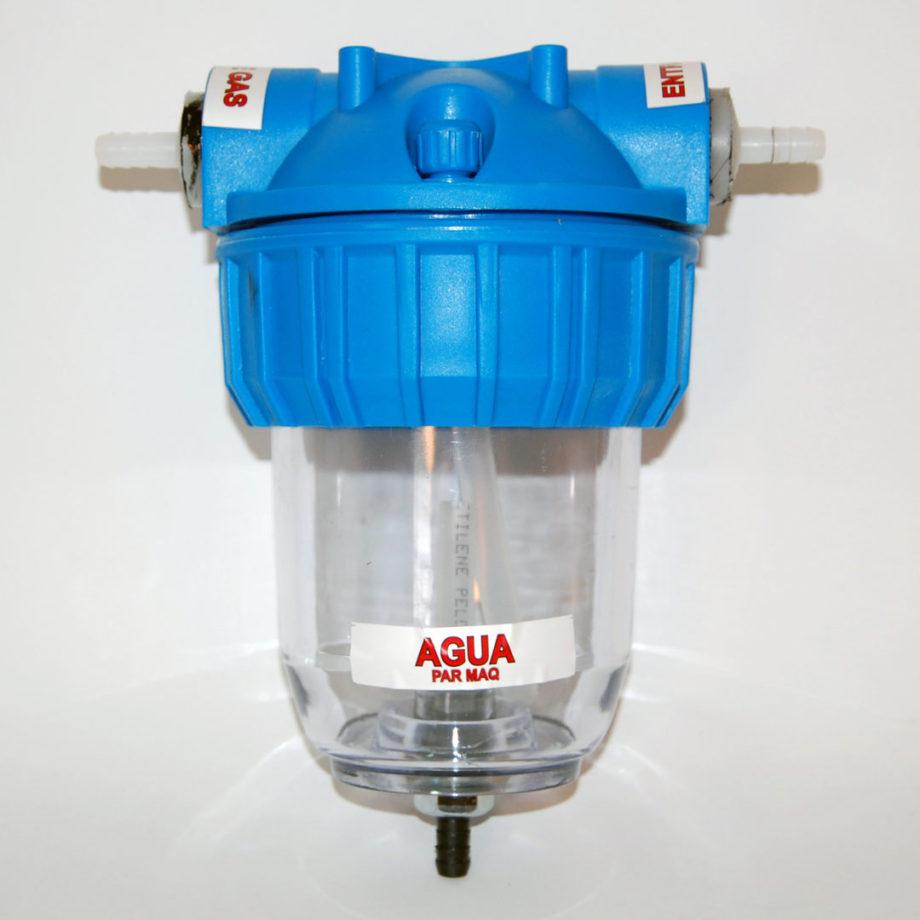 бъблер водороден генератор